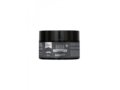 Εικόνα της WAX HAIR & BEARD  125ml  BARBA IMEL