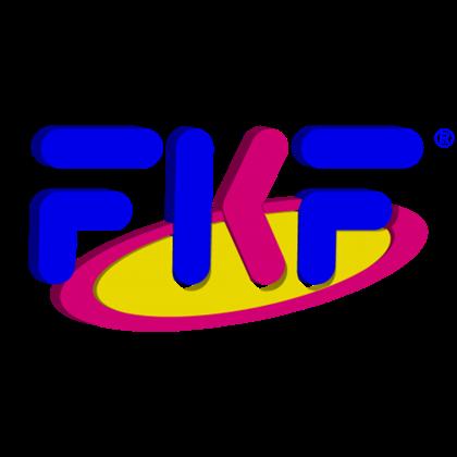 Εικόνα για τον κατασκευαστή FKF