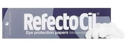 Εικόνα της REFECTOCIL (ΦΥΛΛΑ)