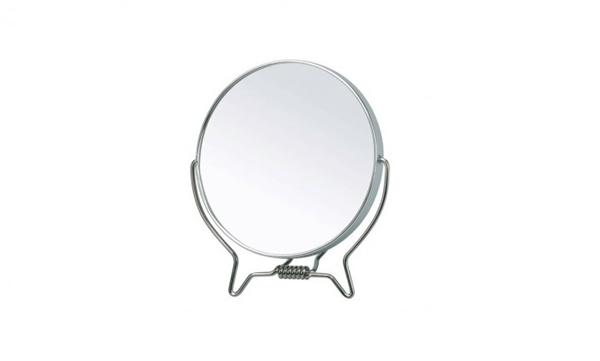 Εικόνα για την κατηγορία Καθρέφτες