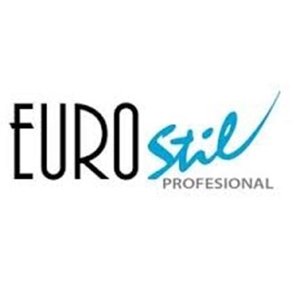 Εικόνα για τον κατασκευαστή EUROSTIL