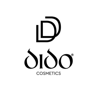 Εικόνα για τον κατασκευαστή Dido Cosmetics