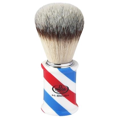 Εικόνα της ΠΙΝΕΛΟ ΞΥΡΙΣΜΑΤΟΣ  Hi-Brush OMEGA