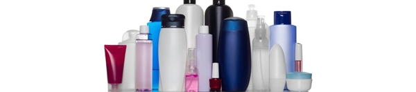 Εικόνα για την κατηγορία Προϊόντα Styling