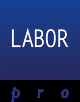 Εικόνα για τον κατασκευαστή LABOR pro
